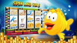 La miglior slot machine online scelta per te!